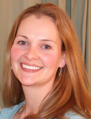 Lauren N. Kenyo