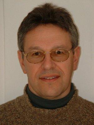 Michael J. de Smith