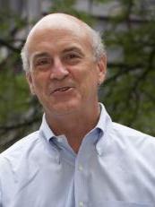 David Easley