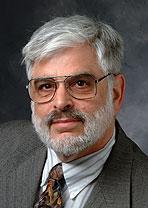 Jeffrey D. Ullman