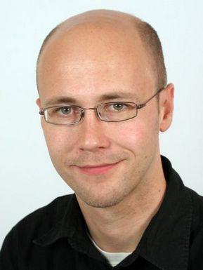 Tony Givargis