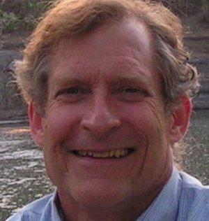 Rick Hull