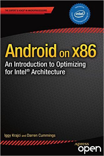 Android on x86: An Introduction to Optimizing for Intel Architecture