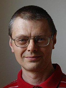 Alex Kuznetsov