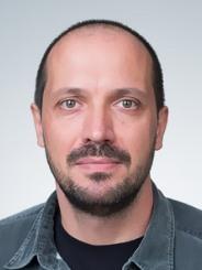 Henri Casanova
