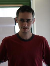 Arnaud R Legrand