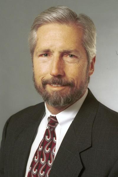 William T. Trotter