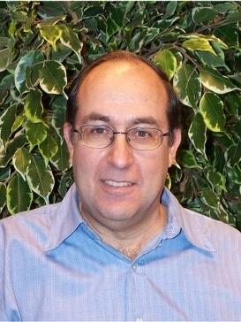 Mordechai Ben-Ari