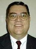 Kenneth Leroy Busbee