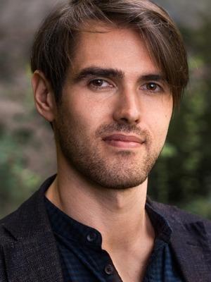 Jack Kinsella