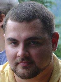 David T. Britt