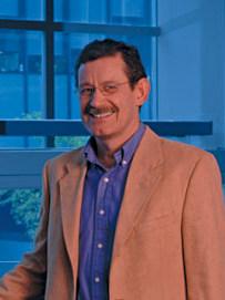 Jean H. Gallier