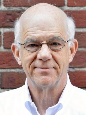 Ken Ledeen