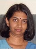 Kishori Mundargi