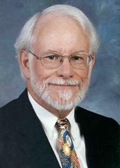 Charles S. Burrus