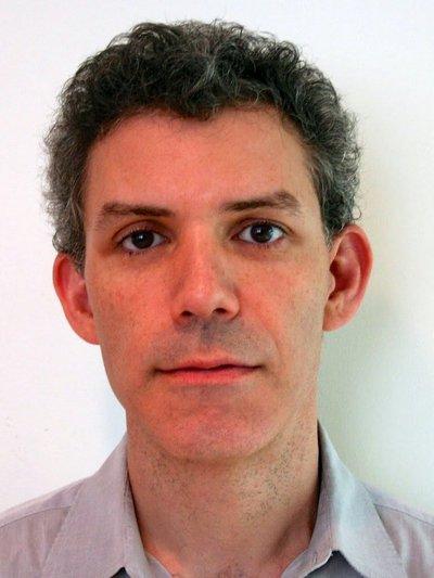 Ivan Selesnick