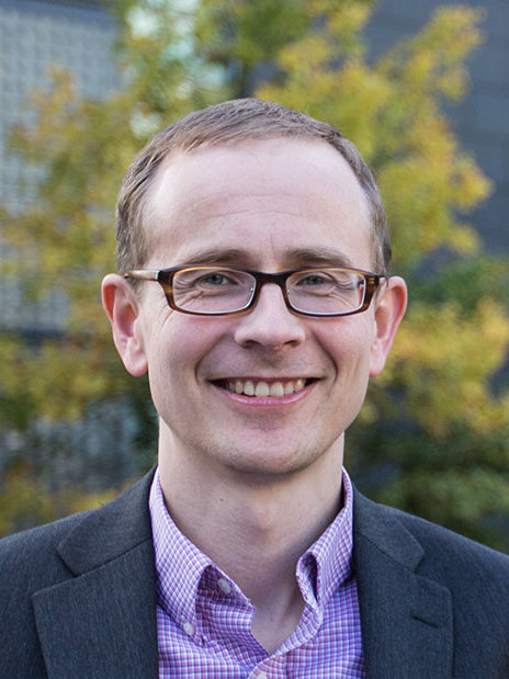 Mikko Välimäki