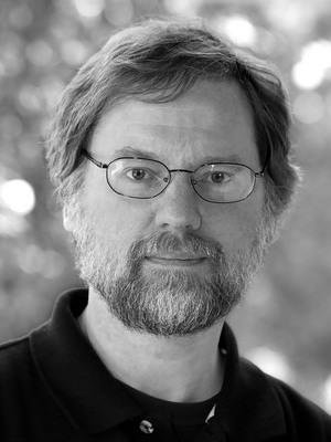 Gerard J. Holzmann