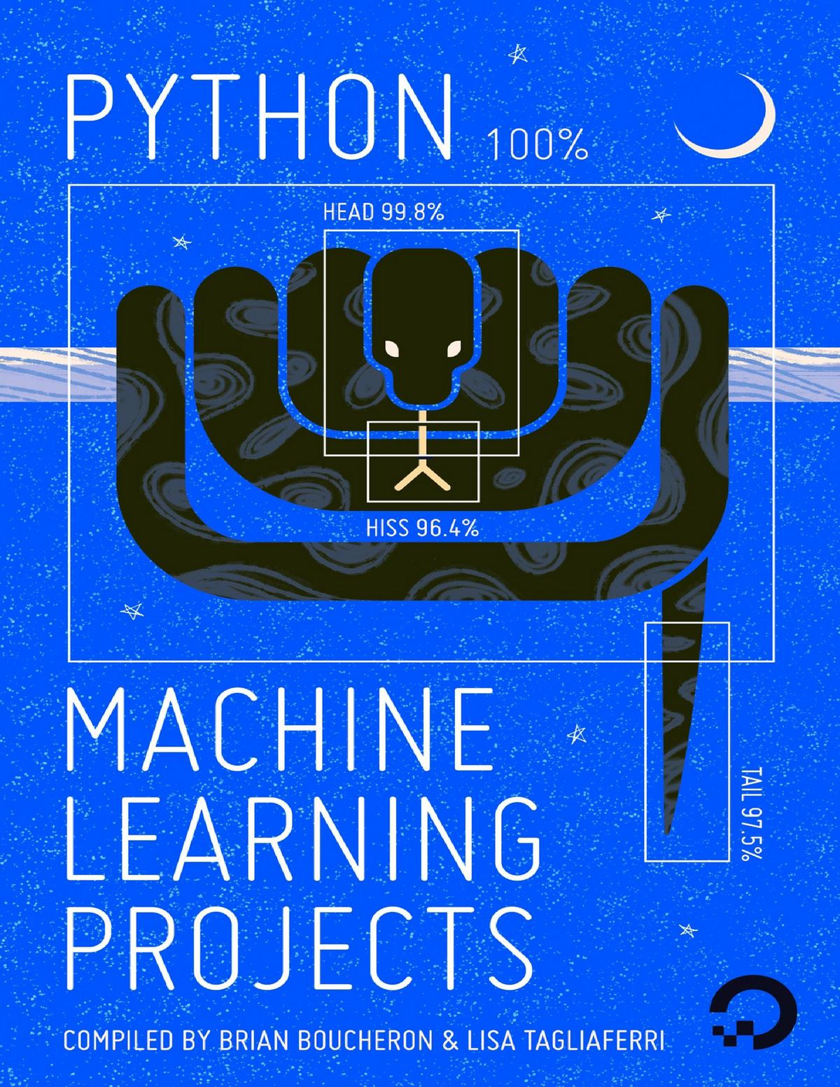 Python Machine Learning Projects