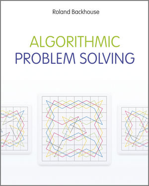 [No longer freely available] Algorithmic Problem Solving