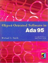 Object-Oriented Software in Ada 95 2nd Edition